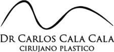 Dr. Carlos Cala
