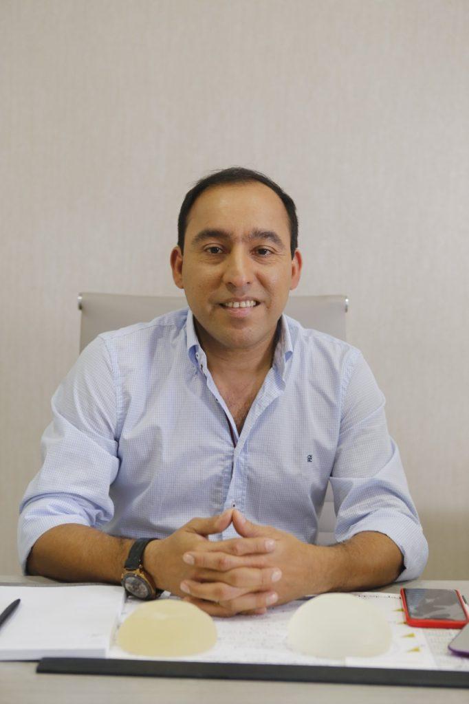Dr_carlos_cala_01