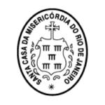 logo-img-1