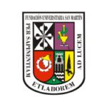 logo-img-2