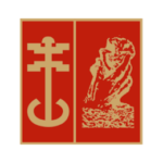 logo-img-3